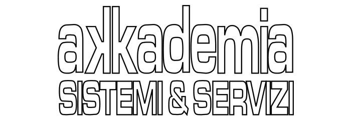 Akkademia Logo