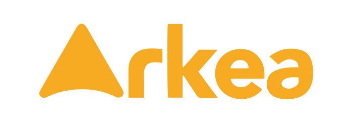 Arkea Logo