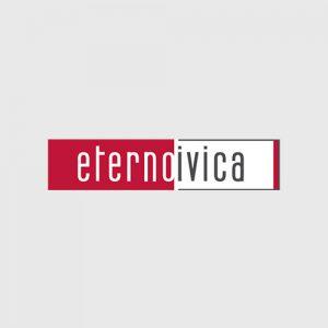 Eterno Ivica Arkea Group