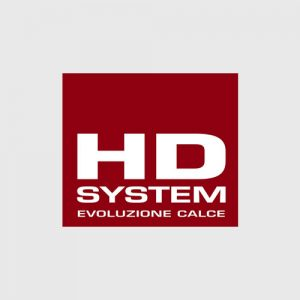 HD System Arkea Group