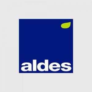 Aldes Arkea Group