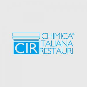 Chimica italiana restauri Arkea Group