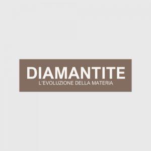 Diamantite Arkea Group