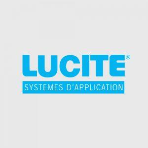 Lucite Arkea Group